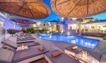 Elounda Greece Hotels - Elounda Garden Suites