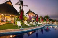 Villa Bella Bed & Breakfast Inn