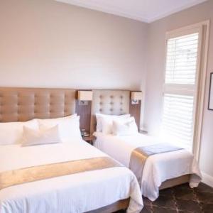 Royal Hotel Randwick