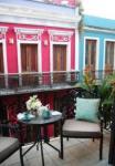 Levittown Puerto Rico Hotels - Fortaleza Suites Old San Juan