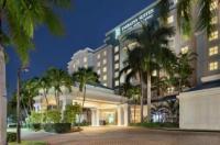 Embassy Suites Hotel San Juan Hotel And Casino
