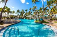 Hilton Ponce Golf & Casino Resort Image