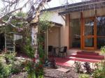 Rowland Flat Australia Hotels - A Secret Garden