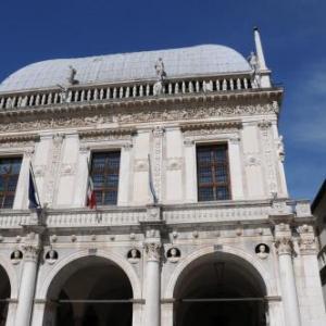 Brescia Non Smoking Hotels Deals At The 1 Non Smoking