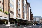 Andorra La Vella  Hotels - Hotel Best Andorra Center