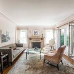 onefinestay - Melrose Avenue private home II