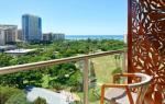 Honolulu Hawaii Hotels - Luana Waikiki, An Aqua Boutique Hotel