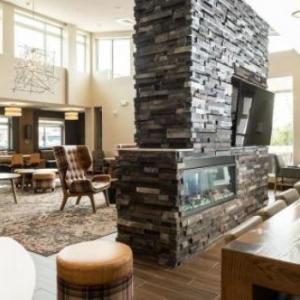 Residence Inn by Marriott Toledo West