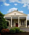 Berkley Pennsylvania Hotels - The Inn At Reading Hotel & Conference Center