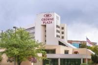 Crowne Plaza Virginia Beach Image