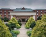 Harpers Ferry West Virginia Hotels - Clarion Hotel & Conference Center Shepherdstown