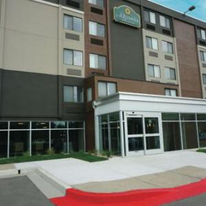 La Quinta Inn & Suites Baltimore N/white Marsh