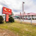 Econo Lodge Plymouth