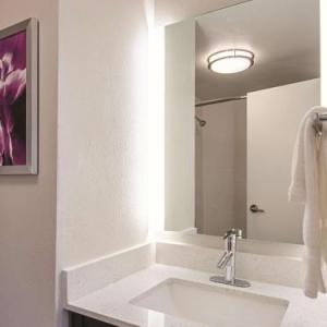 Hotels near Hadlock Field - La Quinta Inn & Suites By Wyndham Portland