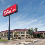 Red Roof Inn Mobile North – Saraland