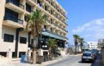Marfa Malta Hotels - Canifor Hotel