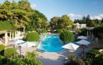 Bugibba Malta Hotels - Corinthia Palace Malta