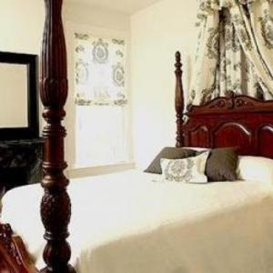 Freemason Inn - Bed & Breakfast - Adult Only