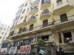 Cairo Egypt Hotels - City Plaza Hostel