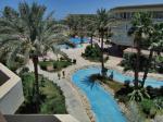 Hurghada Egypt Hotels - Gloria House 1