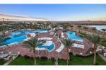 Marsa Alam Egypt Hotels - Jaz Lamaya Resort