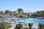 Marsa Alam Egypt Hotels - Jaz Solaya Hotel