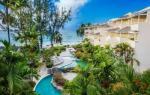 Saint Joseph Barbados Hotels - Bougainvillea Barbados