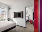 Beer Sheva Israel Hotels - Ibis Styles Jerusalem City Center - An AccorHotels Brand