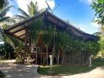 Raiatea French Polynesia Hotels - Pension Les 3 Cascades