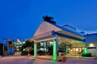 Holiday Inn Ponce Tropical Casino