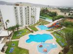Agadir Morocco Hotels - Kenzi Europa Hotel