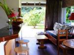 Raiatea French Polynesia Hotels - Guest House La Maison Du Voyage