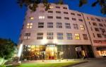 Split Croatia Hotels - Hotel Globo