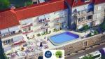 Dubrovnik Croatia Hotels - Hotel Komodor
