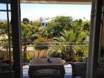 Plattenberg Bay South Africa Hotels - Mandalay Guest House Plettenberg Bay