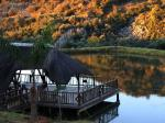 Ezulwini Swaziland Hotels - Emahlathini Guest Farm Guest House