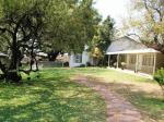 Sun City South Africa Hotels - Black Swan Guest House