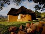 Swaziland Swaziland Hotels - Caracal Lodge