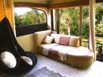 Sandton South Africa Hotels - Twin Waters Guest House