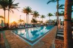 Little Torch Key Florida Hotels - The Perry Hotel Key West