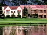 Paarl South Africa Hotels - Boschenmeer Estate Lodges