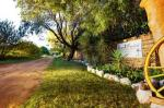Bloemfontein South Africa Hotels - Karoo Pandok Bethulie
