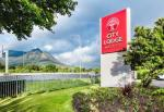 Johannesburg South Africa Hotels - City Lodge Hotel Pinelands Cape Town