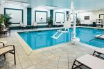 Jefferson New Hampshire Hotels - Hampton Inn Littleton