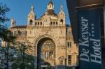 Antwerpen Belgium Hotels - De Keyser Hotel