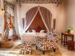 Zanzibar Tanzania Hotels - The Seyyida Hotel And Spa