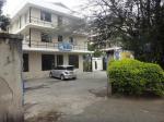 Arusha Tanzania Hotels - Mid Way Hotel