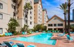 Garden Grove California Hotels - Homewood Suites By Hilton Anaheim-main Gate Area