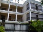 Trou Aux Biches Mauritius Hotels - Residence Le Palmiste