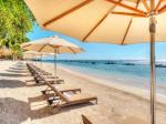 Bel Ombre Mauritius Hotels - The Westin Turtle Bay Resort & Spa